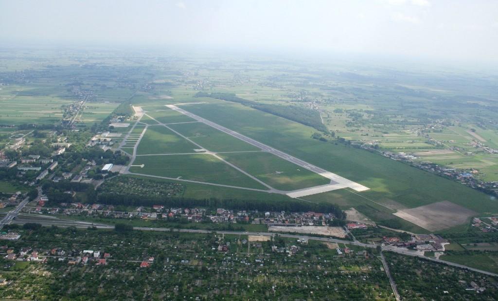 Lotnisko Najlepsze Wpisy O Lotnisko W Wykoppl